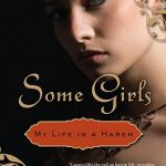 "The Jillian Lauren ""Some Girls"" exclusive: The sex lives of harem girls"
