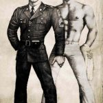 Is Male Sexuality to Blame For War?