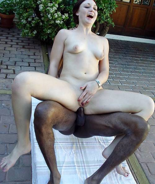 image Dates25com german girl fucked in a car fm14