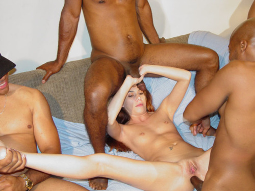 Robinhubby tells her bbc gang bang now the in thingwatches 2