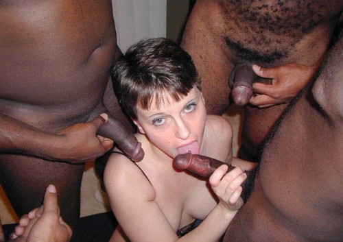Gay Interracial Yahoo Groups