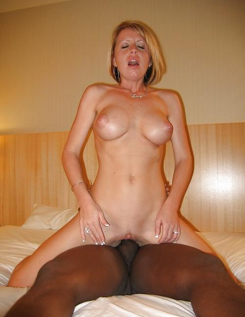 hotwife sex mature