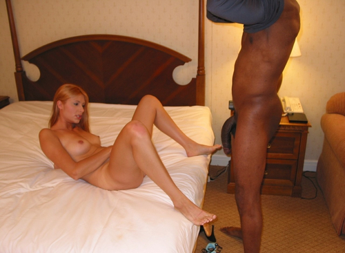 Two Woman Changing Husbands - Free Porn Videos -