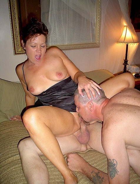 i'm Dick flashing pissed off mature love lick and ride