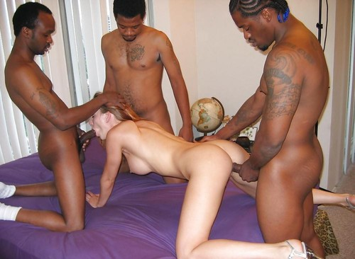 Teen gang bang pic gallery