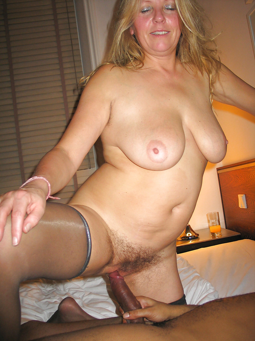 image Cuckold milfs hotel gangbang party with hired bulls n sissy