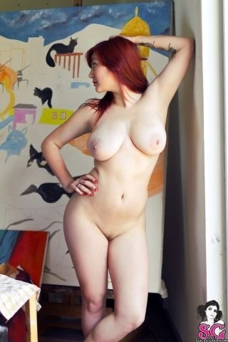 Cuckold Husband Send Pics Of Their Wives