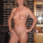 South Dakota Hotwife