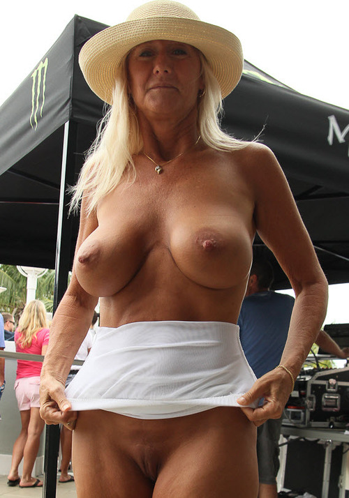 Helen mirren age of consent 01 2