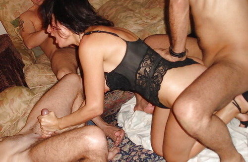 1980039s interracial swinger first time 2