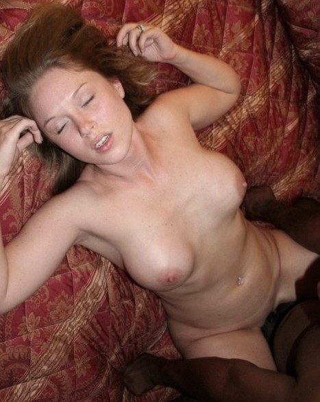 A bbc for hotwife deanna dare while cuckold watching - 2 part 1