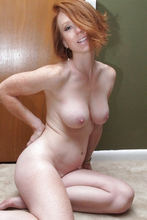 Hot sexy redhead bitch fucked video