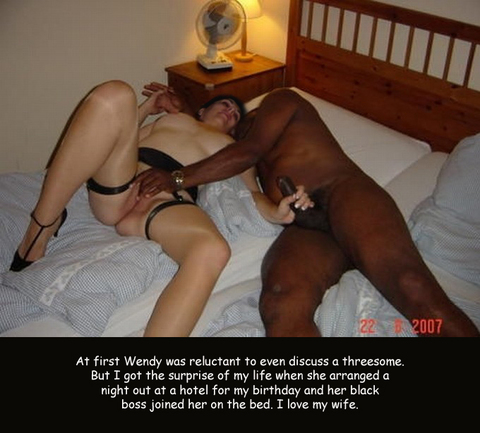 Female dorm masturbation stories