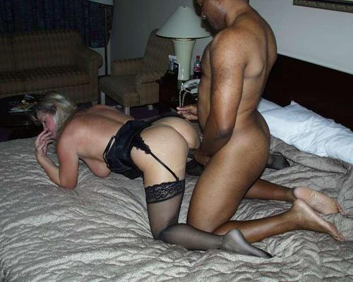 cuckold date secret xxx