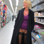 lucybevan: Excellent what u can find when out shopping Pleasant