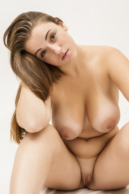 Spending superfluous Tiffany cappotelli pussy pics accept