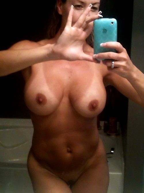 Pity, mature milf naked selfie congratulate, what