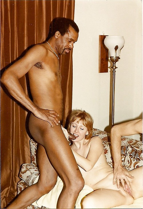 70s interracial porn