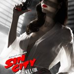 Sex News: Sin City 2 poster, Somaly Mam ousted, slut discourse, sex crimes