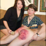 There are some aspects of FemDom that are especially pleasure when…