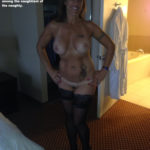 wickedvegas2point0: hotwivesclub1: chase her on…