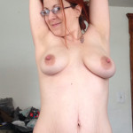 nycoupleshow:For the love of tits Titty Tuesday Chase /…