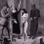 witch-finder-general: Garroting is far to premature at this…