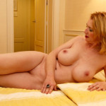 nudewivesrus: This is one hot non-professional ! Yes she's sexy…