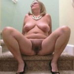 ButterflyAnonymous submission. Sexy lady thanks for the submit