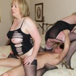 jameslovesheels: If one gilf isnt sufficiently she has a ally What…