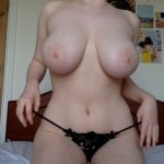 boringbebe: pull your mouthclose to mine me   my content  …
