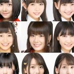 Fully digital, AI-generated Japanese idol supergroup revealed