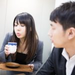 31 percent of Japanese women admit to cheating on partner
