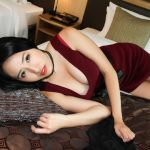 Adult video by Japanese Don Juan's stunning wife becomes bestseller