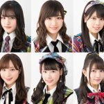 """AKB48 fans devastated that """"date tickets"""" do not include sex"""