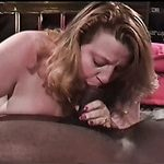 This chap is packing enough stud meat to satisfy this insatiable LARGE BEAUTIFUL WOMAN floozy