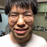 Rental Busaiku service lets you hire self-professed ugly man for dates