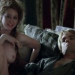 Let's remember all that hot Game of Thrones sex – GALLERY