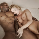 superiorblackmaster: She's fascinated and so grateful that her…