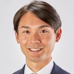 Nara Prefecture mayor busted for using call girls on two business trips to Tokyo