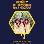 Adult video star Yua Mikami forms new K-pop group Honey Popcorn with former pop idols