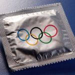 Japan condom makers exciting about supplying horny international athletes at 2020 Tokyo Olympics
