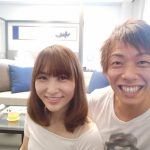 Most popular Japanese male porn actor, Shimiken, marries