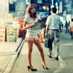 Is prostitution good or bad? Japanese people give their opinions