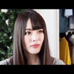 Watch an interview with Japanese porn star Roku Kuroi about her career
