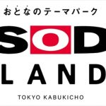 Top porn producer Soft on Demand to open adult theme park bar building in Tokyo