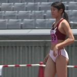 Japan to crack down on voyeuristic photography of female athletes